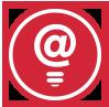 Email Intelligence