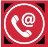 Contact TowerData