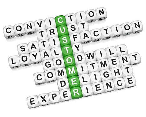 buidling-customer-loyalty