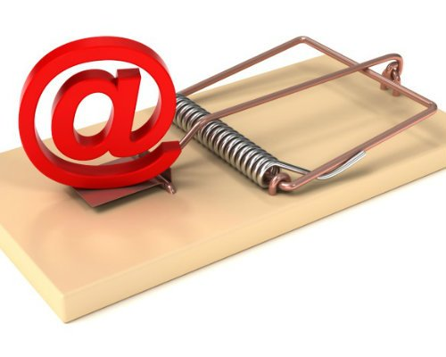 email_spam_trap