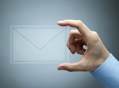subscriber_in_control_email_marketing