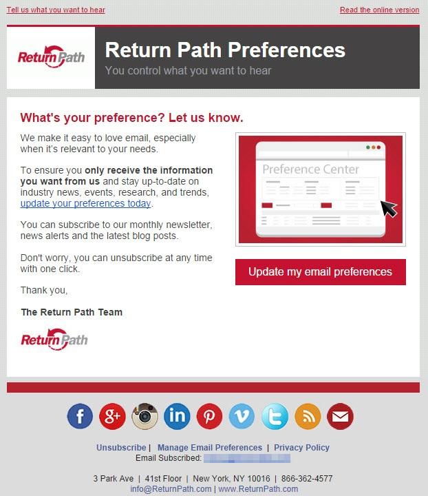 OptOutExample_ReturnPath