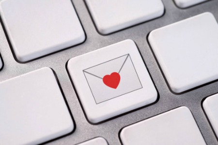 improve your email marketing with your email database