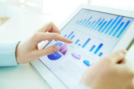 scientific_email_marketing_ab_testing