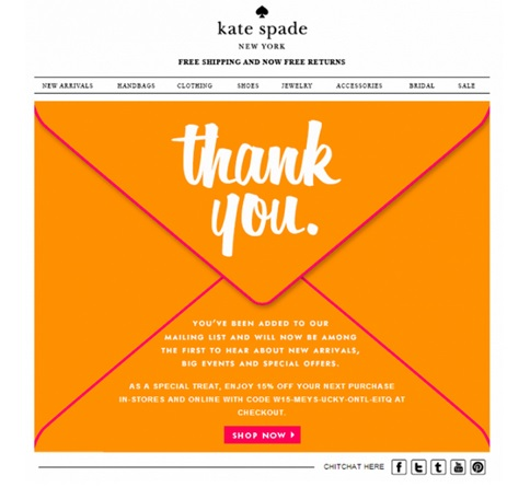 Kate_Spade_Welcome_Email