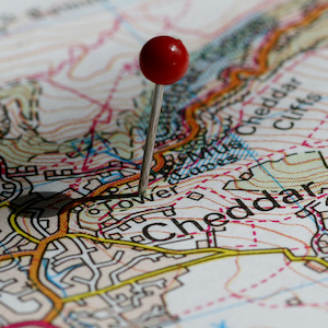 email marketing map buyers journey