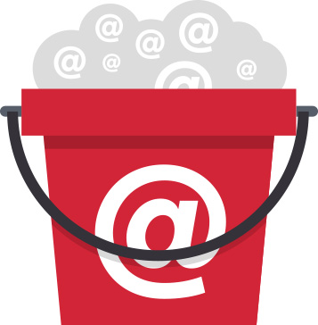 Email Validation