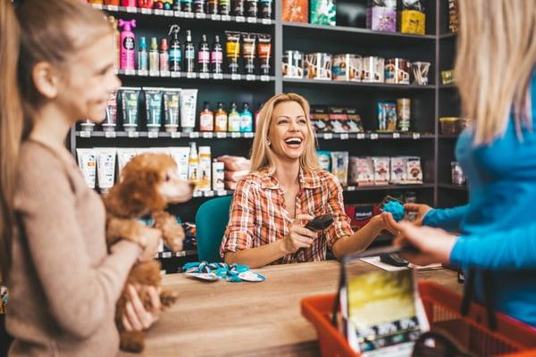 customer-family-thanksgiving