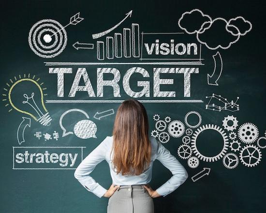 6 Marketing Strategies SMB