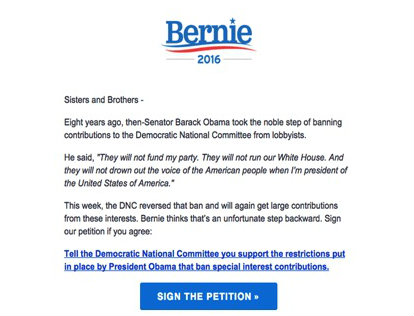 Bernie_sign-petition-email.jpg