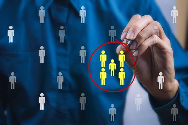 Customer-segmentation-blog-header