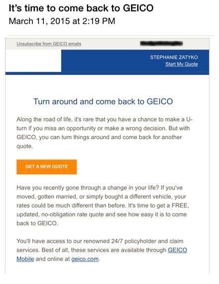 GEICO-email.jpg