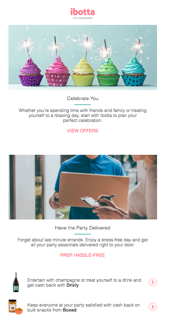 bfd26cf274e 3 Brands Wowing Customers With Personalized Emails