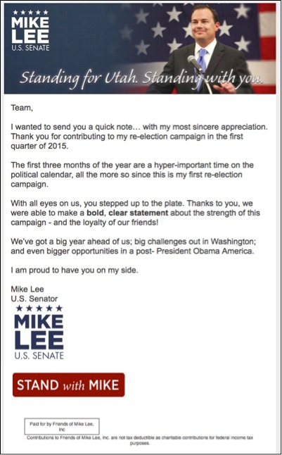 Mike-lee-email.jpg