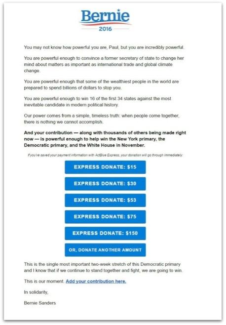 bernie-sanders-email.jpg
