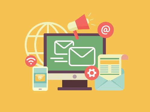 email deliverability xverify
