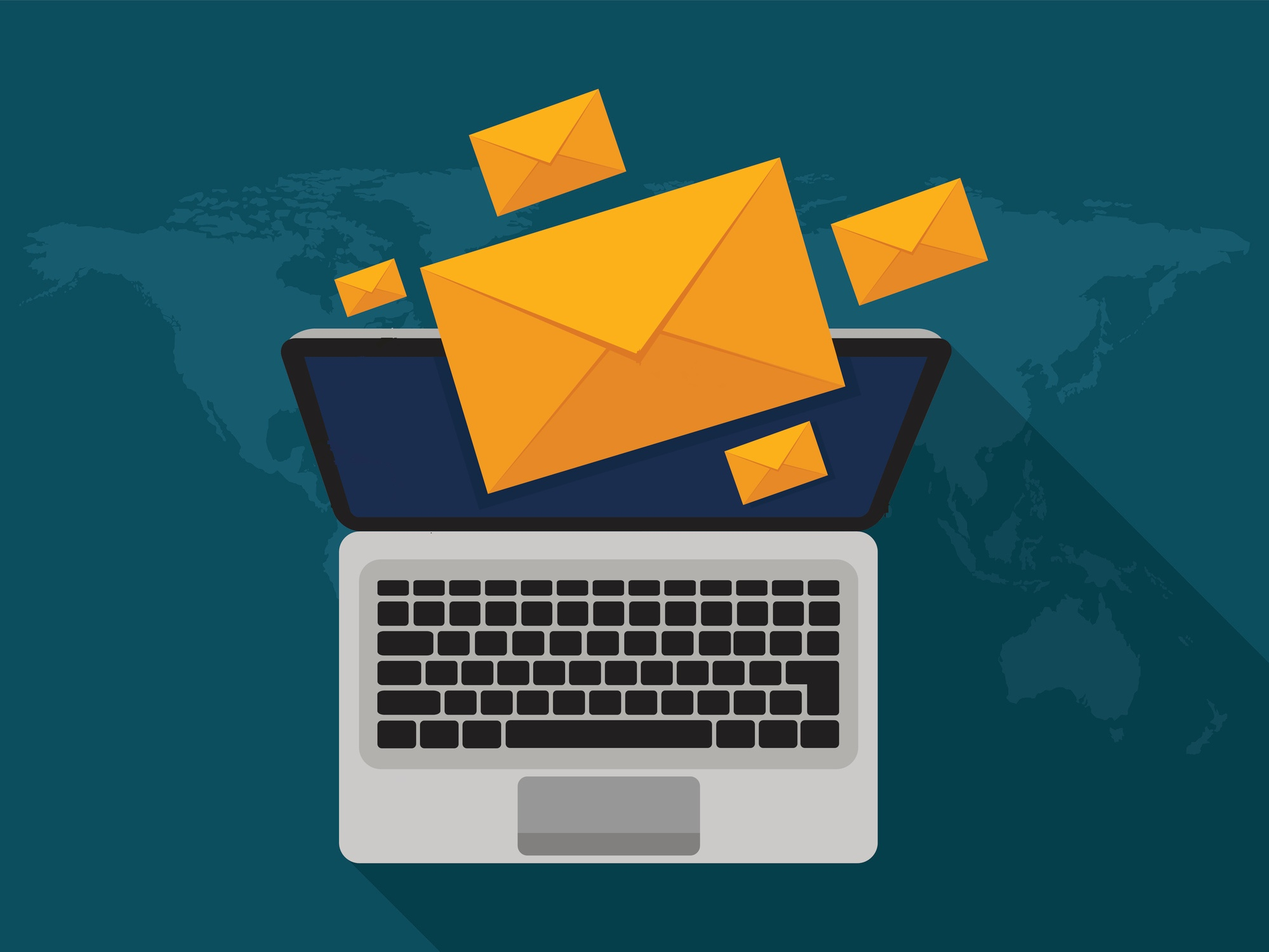email-marketing-myths