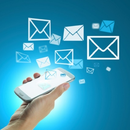 mobile-email-marketing.jpg