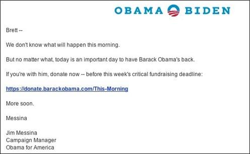 obama-fundraising-email.jpg