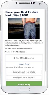 social-media-contests.jpg