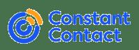 constantcontactlogo-new