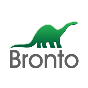 Bronto-Review-Logo