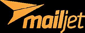 Mailjetlogo-300px