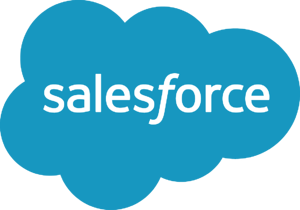 Salesforce_Logo_Web_2019