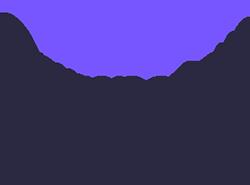 campaign-monitor-logo