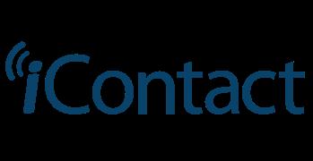 iContact-logo1-1