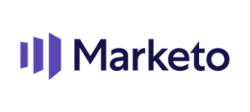 marketo-logo-1