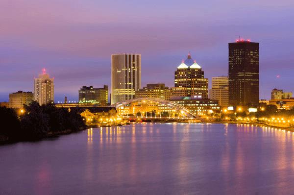 Location-Boston