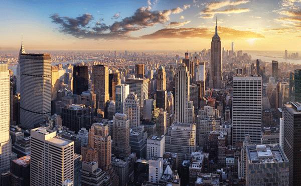Location-NYC