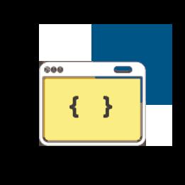 script-icon-retargetingyellow2