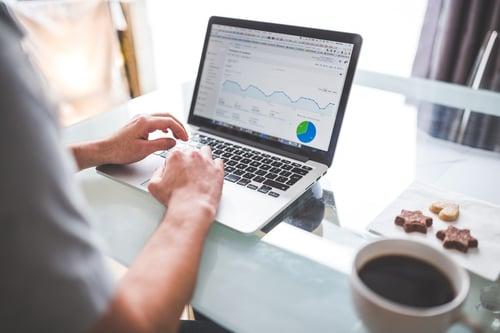 Email Marketing Metrics