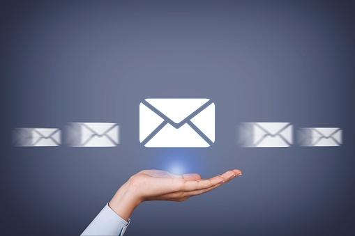 emailcampaignsuccessful.jpg
