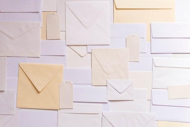 mailsenvelopes