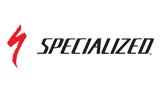 partnar_logo7
