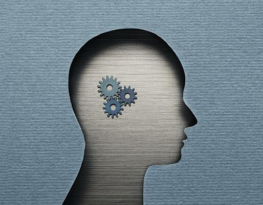 psychology_improve_email_engagement