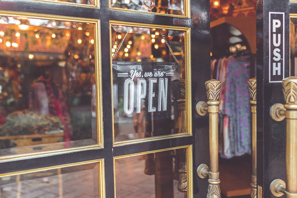 retail-email-marketing-tips