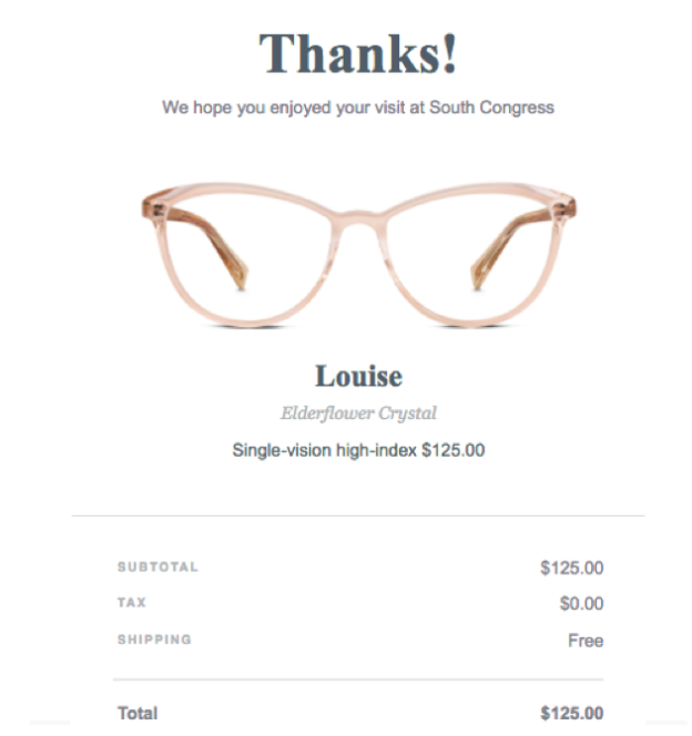warby-parker-glasses.png