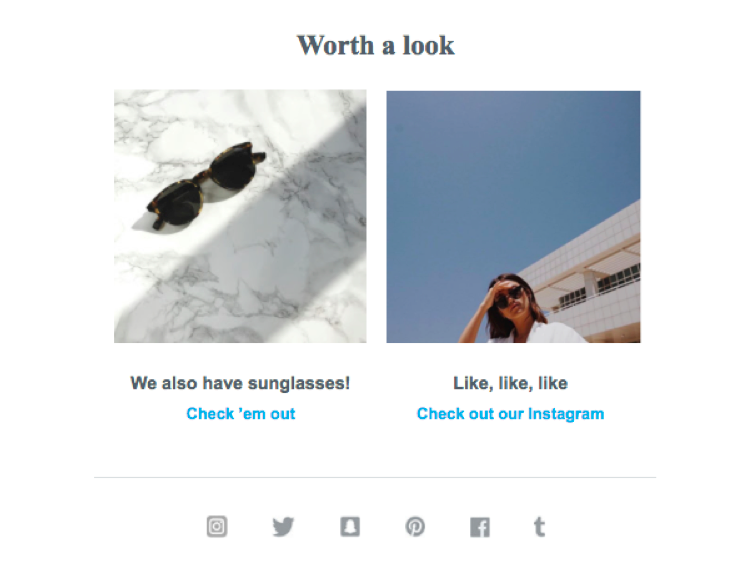 warby-parker-reach-out.png