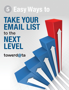 Take Your Email List To The Next Level