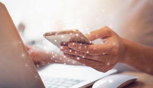 2018-email-marketing.jpg