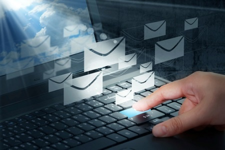 email customization and personalization