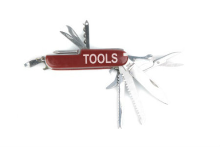 email_marketing_tools