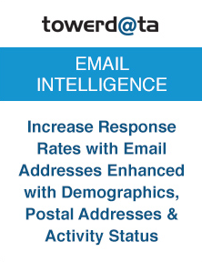 Email Intelligence