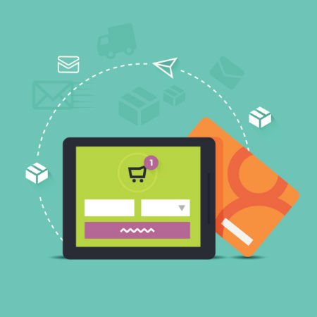 Customer-Loyalty-Program-Data