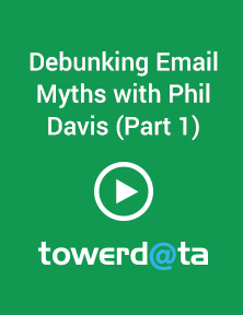 Debunking-Email-Myths-with-Phil-Davis-Part-1