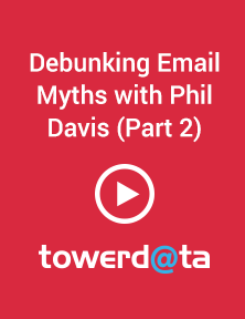 Debunking-Email-Myths-with-Phil-Davis-Part-2